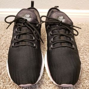 Womens New Balance Fresh Foam Sneakers